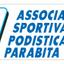 A. S. D. Podistica Parabita