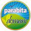 Parabita Domani